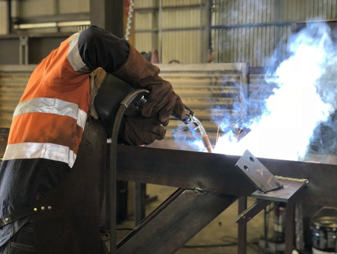 services_steel-fabrication