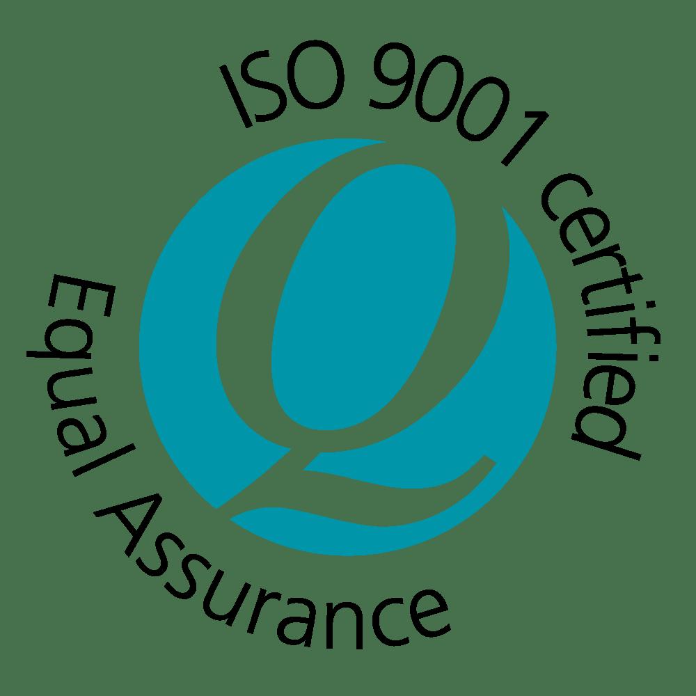 q-mark-iso-9001